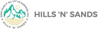 Hills n Sands