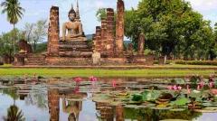 Stunning Thailand