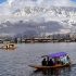 Kashmir: Heaven on Earth
